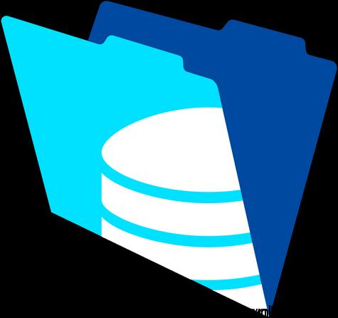 FileMaker Server 16 Free Download (Mac OS X)
