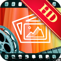 HD Slideshow Maker 3 Free Download [MAC-OSX]