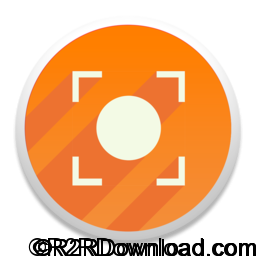 Icecream Screen Recorder Pro 4.87 Free Download [WIN-OSX]