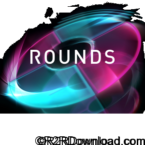Native Instruments ROUNDS 1.2 Free Download [WIN-OSX]