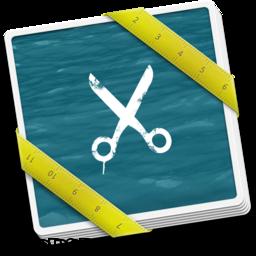 PhotoBulk 1.7 Free Download [MAC-OSX]