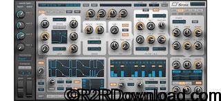 Reveal Sound Spire v1.1.12 Free Download