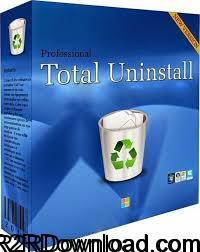 Total Uninstall Professional 6.19.1 Free Download