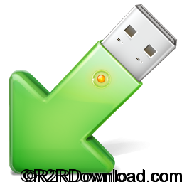 USB Safely Remove 6.0.7 Free Download