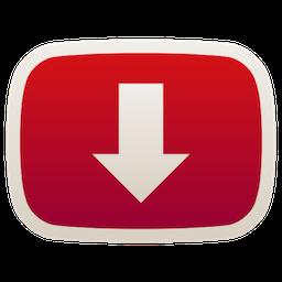 Ummy Video Downloader 1.56 Free Download [MAC-OSX]
