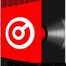 VIRTUAL DJ PRO 8.2.3954 [LATEST VERSION]