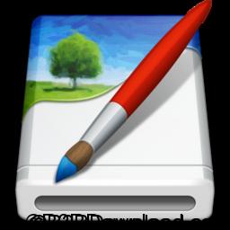 DMG Canvas 2.4 Free Download [MAC-OSX]
