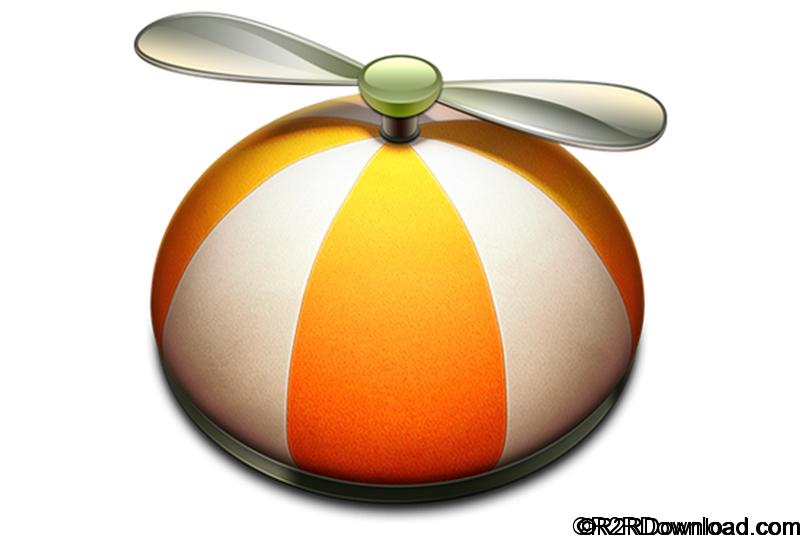 Little Snitch 3.8 (4736) Free Download (Mac OS X)