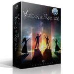 Soundiron Voices Of Rapture KONTAKT