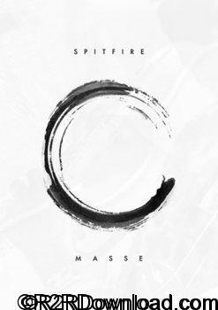 Spitfire Audio Masse KONTAKT