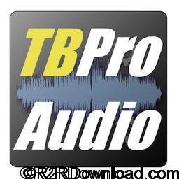 TBProAudio Plugins Pack 2017.05.31 Free Download