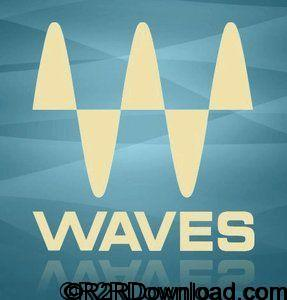 Waves Complete 2017.07.25 Free Download(WIN-OSX)