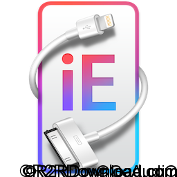 iExplorer 4.1.4 Free Download (Mac OS X)