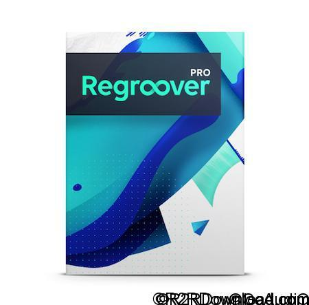 Accusonus Regroover Pro v1.5.0 Free Download (Mac OS X)