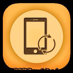 Cisdem iPhoneRecovery 3.2.0 Free Download (Mac OS X)