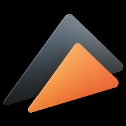 Elmedia Player Pro 6.8 Free Download