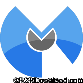 Malwarebytes for Mac Premium 3.0.3 Free Download (Mac OS X)