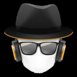 Micro Snitch 1.2 Free Download (Mac OS X)