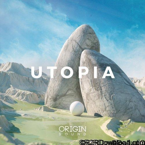 Origin Sound Utopia WAV MiDi