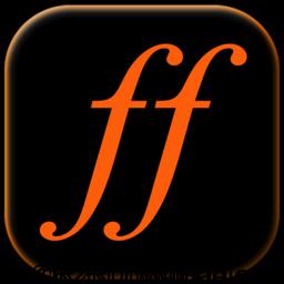 Riffstation 1.6.1 Free Download (Mac OS X)