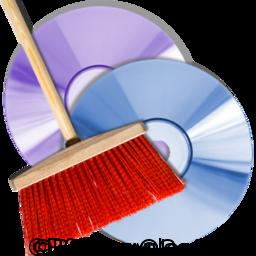 Tune Sweeper 4.14 Free Download (Mac OS X)