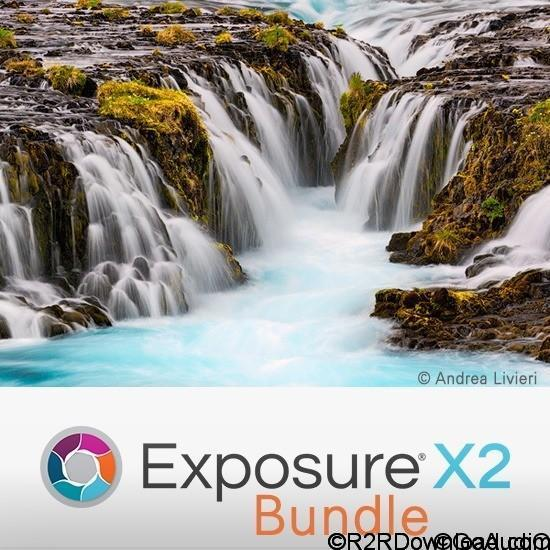 Alien Skin Exposure X2 Bundle 1 Free Download (Mac OS X)