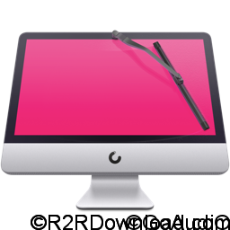 CleanMyMac 3.9.1 Free Download (Mac OS X)
