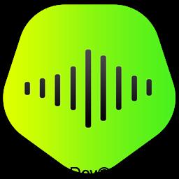 KeepVid Music 8.2.5.3 Free Download (Mac OS X)