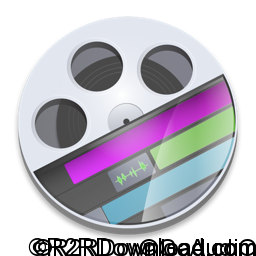 ScreenFlow 7.1 Free Download (Mac OS X)
