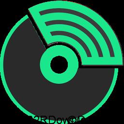 TunesKit Spotify Converter 1.1.0 Free Download (Mac OS X)