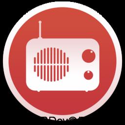 myTuner Radio 1.7.1 Free Download (Mac OS X)