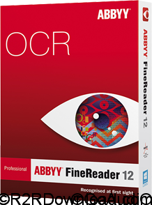 ABBYY FineReader 12 Professional Free Download