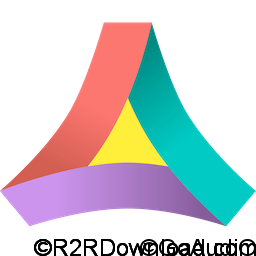 AURORA HDR 2018 Free Download (WIN-OSX)