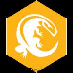 ActiveState Komodo IDE 11 free download