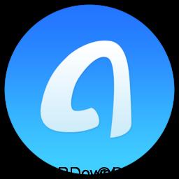 AnyTrans 6 Free Download (Mac OS X)
