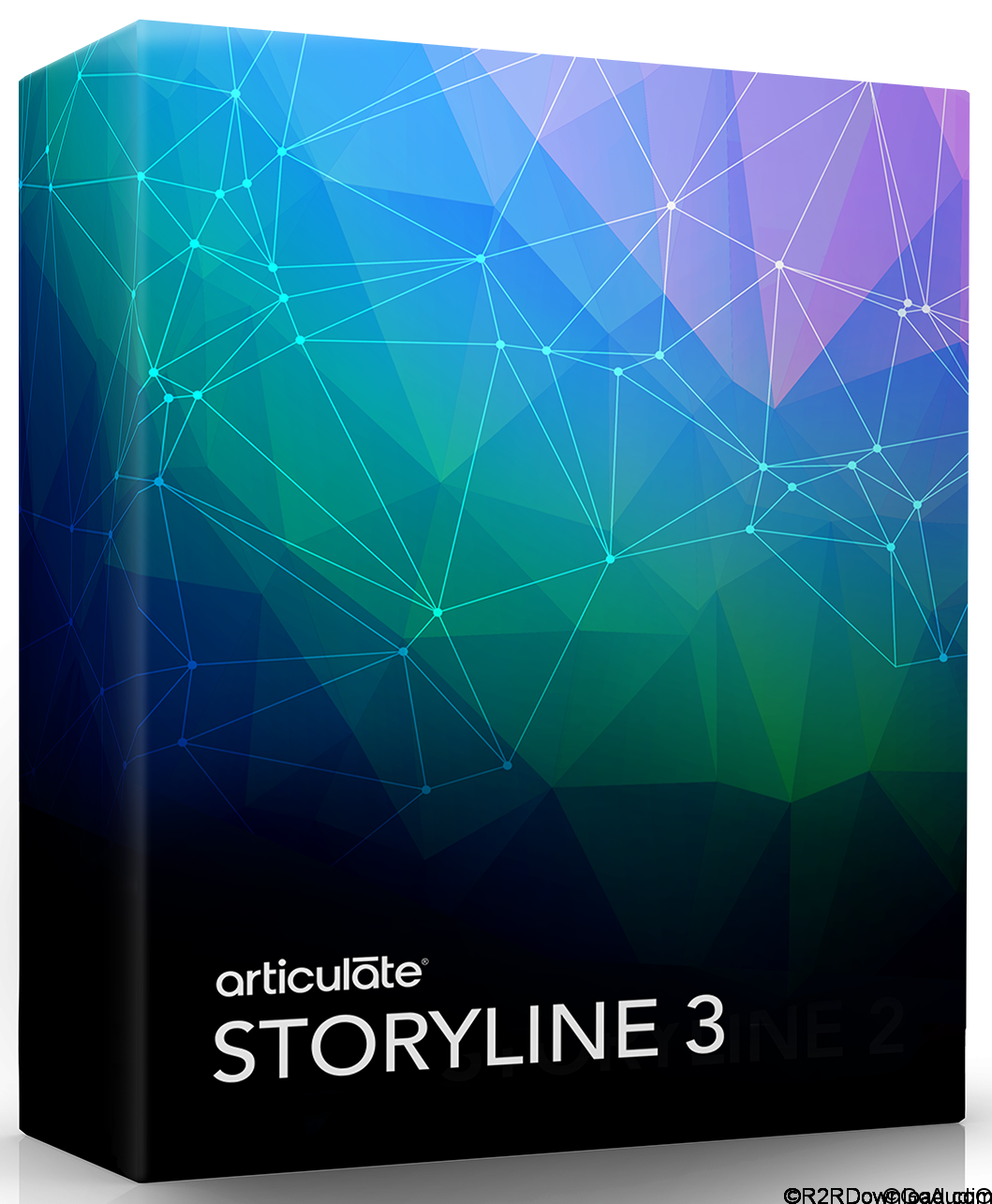 Articulate Storyline 3.2 Free Download