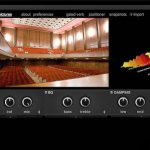 Audioease Altiverb 7 XL free download
