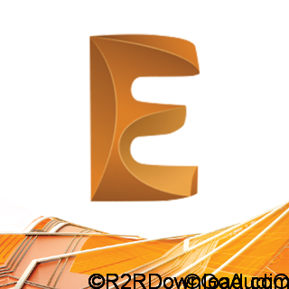 Autodesk EAGLE Premium 8.3.1 Free Download