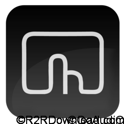 BetterTouchTool 2.297 Free Download (Mac OS X)