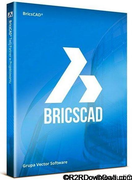 Bricsys BricsCAD Platinum 17.2.12 Free Download
