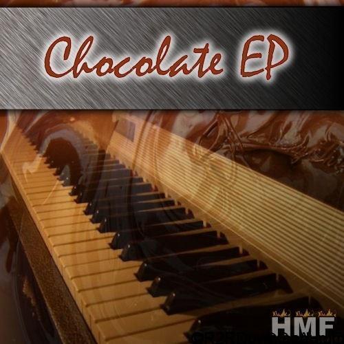 Hot Music Factory Chocolate EP VSTi (WIN-OSX)
