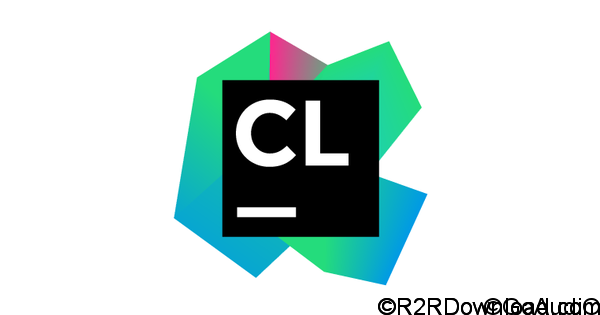 JetBrains CLion 2017.2.2 Free Download (Mac OS X)