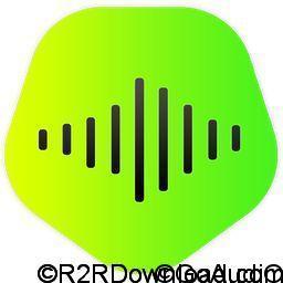 KeepVid Music 8.2.3.1 Free Download