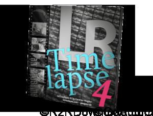 LRTimelapse Pro 4.7.8 Free Download (WIN-OSX)