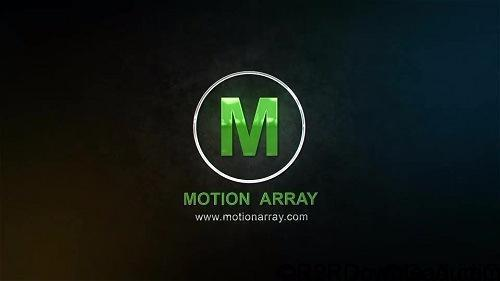 MODERN LIGHT INTRO AFTER EFFECTS TEMPLATE (MOTION ARRAY) Free Download