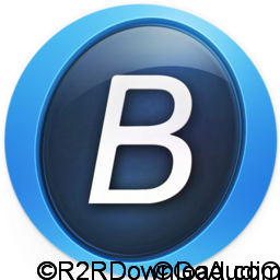 MacBooster 5.0.5 Free Download (Mac OS X)