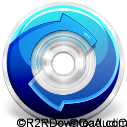 MacX DVD Ripper Pro 5.5.1 Free Download (Mac OS X)
