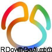 Navicat Premium 12.0.13 Free Download (Mac OS X)
