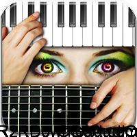 Neonway ChordsMaestro 1.3 (Mac OS X)