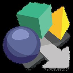 Pano2VR Pro 5.2.1 Free Download (Mac OS X)